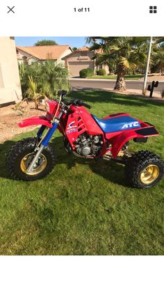 1999 2002 honda trx 400ex 400 atv service repair manual highly rh pinterest com 2004 honda 400ex service manual 2004 honda trx400ex service manual