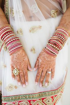 Bridal portraits http://maharaniweddings.com/gallery/photo/30087