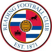 Reading F.C (The Royals)