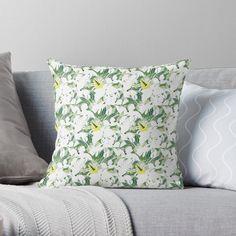 Durable, Throw Pillows, Throw Blanket, Pillow Design, Lewis, Pillows, Pine Branch
