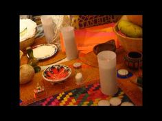 359 Best Cultura  Tradiciones y arte popular images  7e438007996