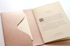 Storybook wedding invite...mine would have more color, of course:) lol
