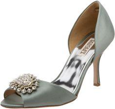 wedding shoes??