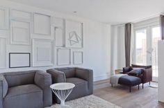 Rosa's Inspiration: Inspiratie voor je nieuwbouw woning by Piet Boon