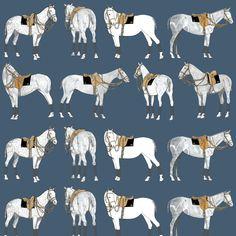 Bookshelves, Pony, Moose Art, Animals, Collection, Design, Pony Horse, Bookcases, Animales