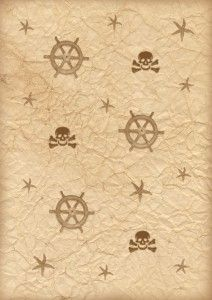 To view the biggest size of each of the pirate certificates above, just click the one you want, then click the little grey number above the image, which tells you the dimensions of the file. It wi...