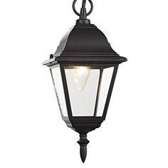 https://haysoms.com/outdoor-lighting/matt-black-cast-aluminium-ip44-outdoor-hanging-lantern