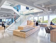 Acxiom's corporate cultural shift by Studio O A