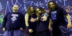 A banda de heavy metal Panzer é uma das atrações da segunda edição do Panzer Fest, festival de heavy metal alternativo (Foto: Reprodução)