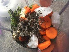 Zöldturmix Pot Roast, Smoothie, Keto, Ethnic Recipes, Food, Smoothies, Carne Asada, Shake, Hoods