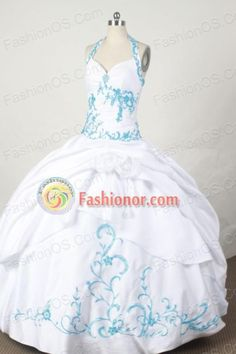 http://www.fashionor.com/The-Most-Popular-Quinceanera-Dresses-c-37.html  Hot sale Semi-formal Dresses for a quinceanera  Hot sale Semi-formal Dresses for a quinceanera  Hot sale Semi-formal Dresses for a quinceanera