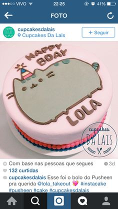 giant cupcake liner template - pusheen character cupcake wrapper letter size print files