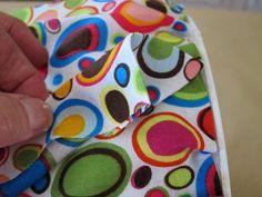 DIY: Paint Bucket Waste Can - Momtastic