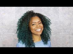 "Get the Look from ""Barbershop The Next Cut"" - MariaAntoinetteTV YouTube"