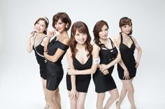 Wanna See Sexy Japanese AV Girls Be Dealer For You? Come To iBET AG http://newtown-casino.com/
