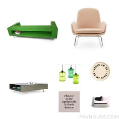 Interior List Including Moooi Sofa Chrome Chair Blu Dot Accent Table And Glass Pendant Light From December 2016 #home #decor