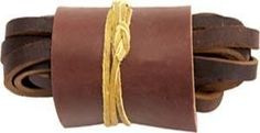 Abetta Farmers Leather Bundle by ABETTA. $6.20. 3/4 pound bundle of skirting leather, latigo and straps.