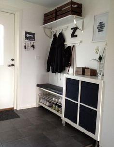 Как выбрать мебель или модульную прихожую для узких и маленьких коридоров. Готовые идеи, схемы расстановки и чертежи с фото и описанием