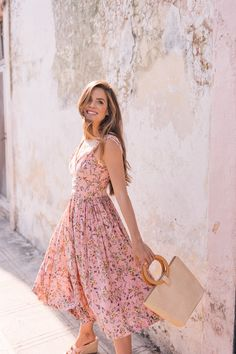 Our June Gal Meets Glam Collection Dresses Just Launched | Gal Meets Glam