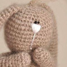 appy sunday 😚😍💓😊 Free PDF on woolbyme.canalblog.com #amigurumitoy #amigurumis #crochet #instagramcrocheters #freepattern #pattern
