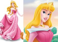 Pictures : 10 Best Dressed Disney Princesses – AuroraDisney Princess Aurora | Fav Dye Pages Disney Princess Aurora, Disney Princess Dresses, Disney Princesses, Beautiful Roses, Nice Dresses, Disney Characters, Fictional Characters, Aurora Sleeping Beauty, Pink