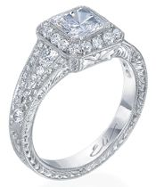 Eli Jewels   Designer Engagement Rings and Wedding Bands   Diamonds Direct   Charlotte, Birmingham, and Raleigh