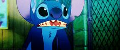 Lilo-Stitch-lilo-and-stitch-24764852-500-210.gif 500×210 pixels
