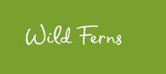 Wild Ferns products are developed in New Zealand. Wild Ferns Skincare is focused around the natural benefits of Lanolin, Manuka Honey, Rotorua Mud and Bee Venom. http://www.nzhealthfood.com/brand/wild-ferns.html