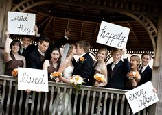 Cute Wedding Ideas images