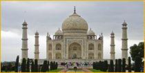 Delhi Agra Trip, Travel Agent in Delhi India Offers Special Discount on Taj Mahal Tour By Car, Taj Mahal Tour, Taj Mahal Tours, Taj Mahal Tour Package.