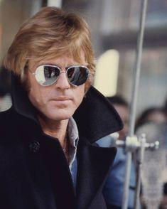 12,699 Robert Redford Photos and Premium High Res Pictures - Getty Images Paul Newman Robert Redford, Martin Mcdonagh, Giant People, Sundance Kid, Mia Farrow, Old Movie Stars, Kevin Spacey, Actor Photo, Cinema