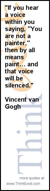Print Famous Quotes As Bookmark Thinkexist Com