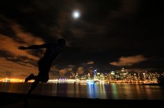 night-photography-3.png