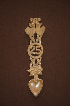 The Lovespoon Gallery - Welsh Craft Gifts Welsh Love Spoons, Carved Spoons, Scroll Saw Patterns Free, Wood Spoon, Hobbies And Crafts, Craft Gifts, Hand Carved, Celtic, Wood Carvings