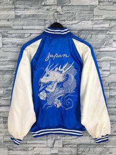 Cloud City 7 Felix The Cat Retro Japanese Mens Varsity Jacket