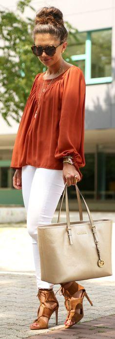 Marken Outlet & Fashion Brands bis -70% im Sale. Designerbekleidung für Damen und Herren sowie Accessoires. Gesonderter Zugang für Großhändler. Reduzierungen bis 70%. Blitzschnelle Lieferung. Kostenlose Designer & Marken Kleidung und Schuhe versandkostenfrei im OUTLETCITY Online Outlet. Bestellen Sie Ihren Wollmantel versandkostenfrei! http://www.outletcity.com/de/shop/