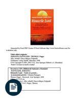155661164-106680361-RITMURILE-LUNII.pdf Pdf