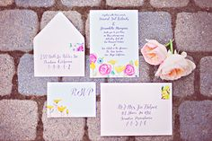 Event Design + Styling: Istoria Events - facebook.com/pages/Istoria-Events/198207080195698  Read More: http://stylemepretty.com/2013/08/30/rancho-las-lomas-wedding-inspiration-from-arina-b-photography-istoria-events/