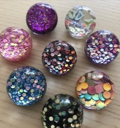 Loose parts, fairy garden, playdough Fairy, Glitter, Craft Ideas, Garden, Crafts, Garten, Manualidades, Gardens, Diy Ideas