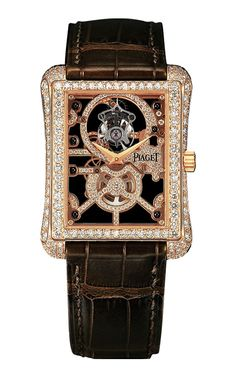 Authorized jeweler in Illinois offering top selection of luxury Swiss watches and diamond engagement rings. Serving Chicago & cities nearby.