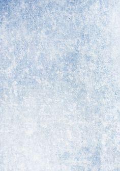 Текстуры гранж | Abali.ru
