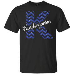 Hi everybody!   Kindergarten Tshirt Teacher Student First Day Pre-K   https://zzztee.com/product/kindergarten-tshirt-teacher-student-first-day-pre-k/  #KindergartenTshirtTeacherStudentFirstDayPreK  #Kindergarten #TshirtK #TeacherDayPreK #Student #FirstDayK #Day #Pre #K