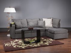 $2,249 I have wanted a lovesac couch for a very long time.
