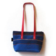 Tote Bag, Bags, Inspiration, Fashion, Purses, Biblical Inspiration, Moda, Fashion Styles, Tote Bags