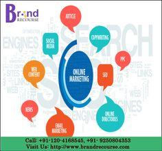 30 best Best Digital Marketing Agency Delhi Ncr images in