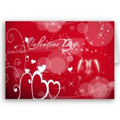 #valentines #anniversary #love #greetings #greetingcards