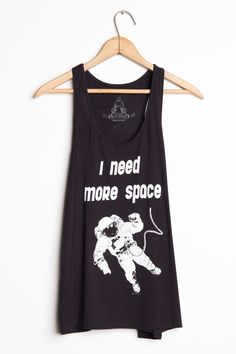 Here's a tank for your introverted friends!