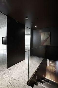 Pyrmont Apartment | Bokor Architecture | http://life1nmotion.tumblr.com/post/63952681221/pyrmont-apartment-by-bokor-architecture