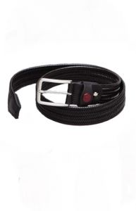 This Cavalleria Toscana belt is made from super soft leather with a stretch element to ensure a perfect fit every time you wear it. Available in dark brown, tan and black. Equestrian Style, Equestrian Fashion, Soft Leather, Riding Clothes, Perfect Fit, Kids Fashion, Gucci, Good Things, Belt