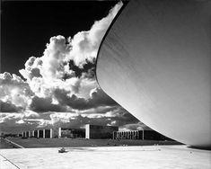 Julius Shulman : Architectural Photography